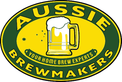 Aussie Brewmakers
