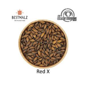 BestMalz Red X Malt