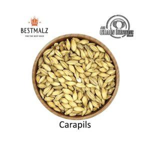 BestMalz Carapils