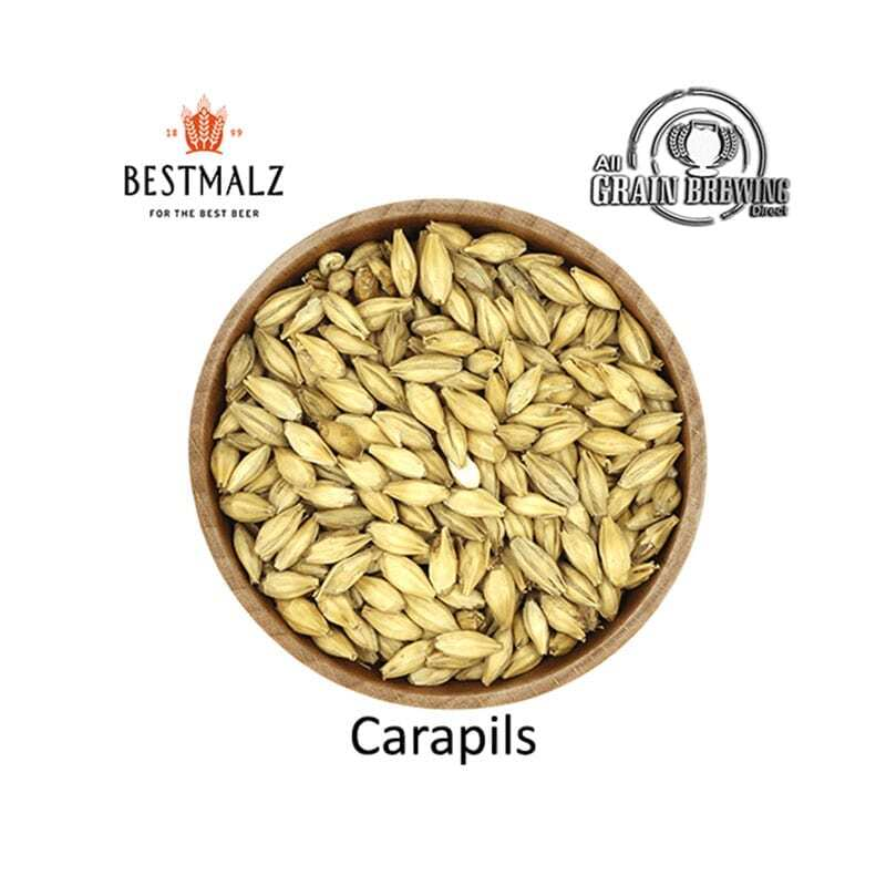 BestMalz Carapils