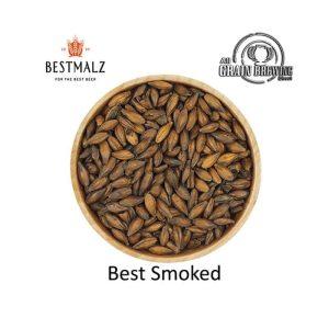BestMalz Smoked Malt