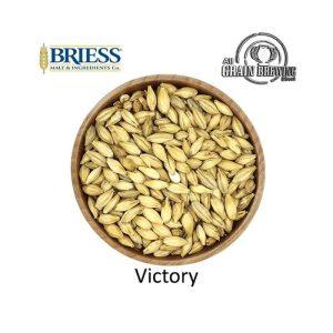 Briess Victory Malt