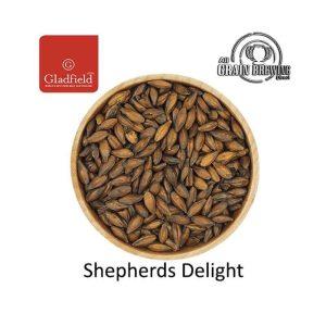 Gladfield Shepards Delight