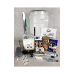 Home Brew Starter Kit