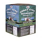 Jerky Cure Seasoning Pack