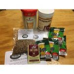 Hop Robber No. 6 Pale Ale Recipe Kit