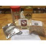 Aussie Mozzie Mosaic Pale Ale Recipe Kit