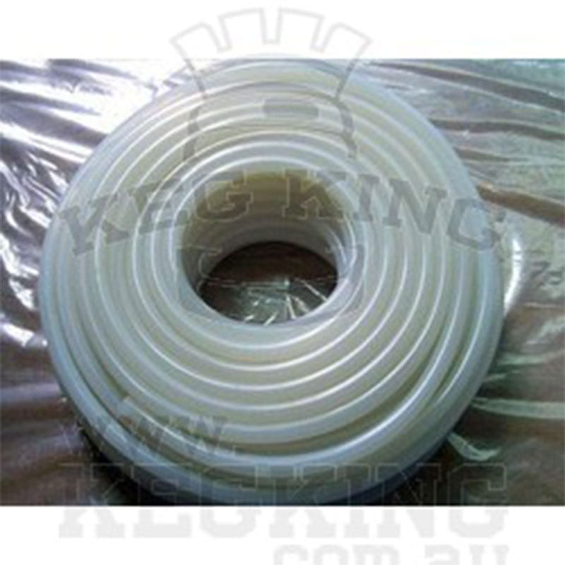 Silicon Hose/Tubing 12.5mm ID