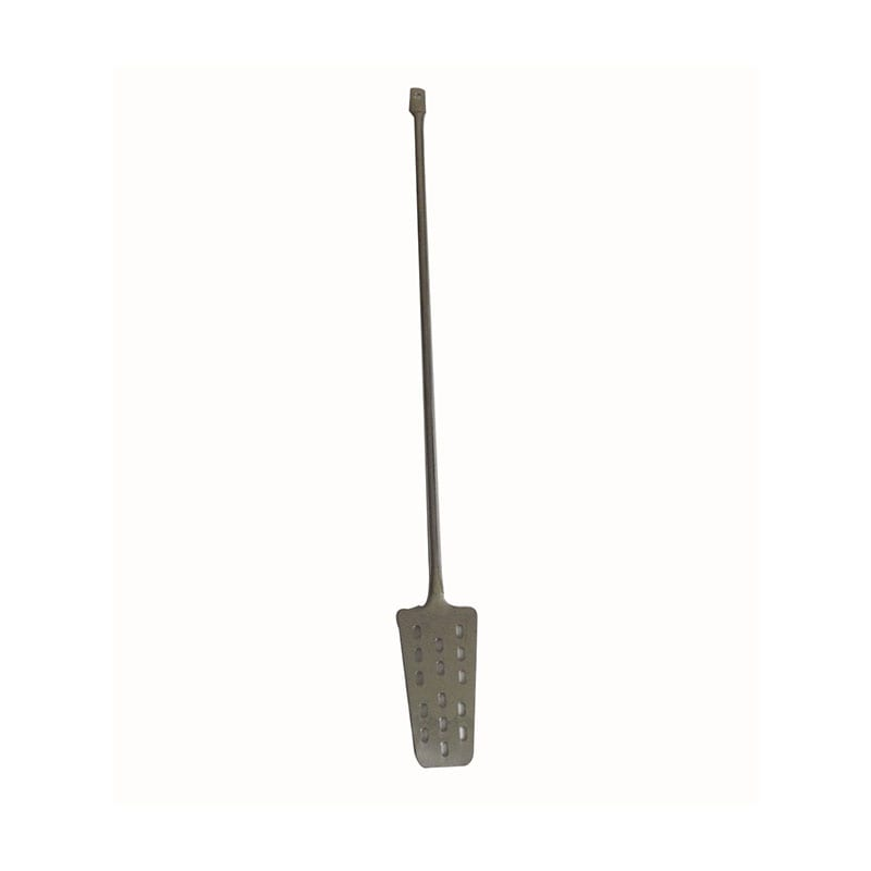 Stainless Steel Mash Paddle 60cm