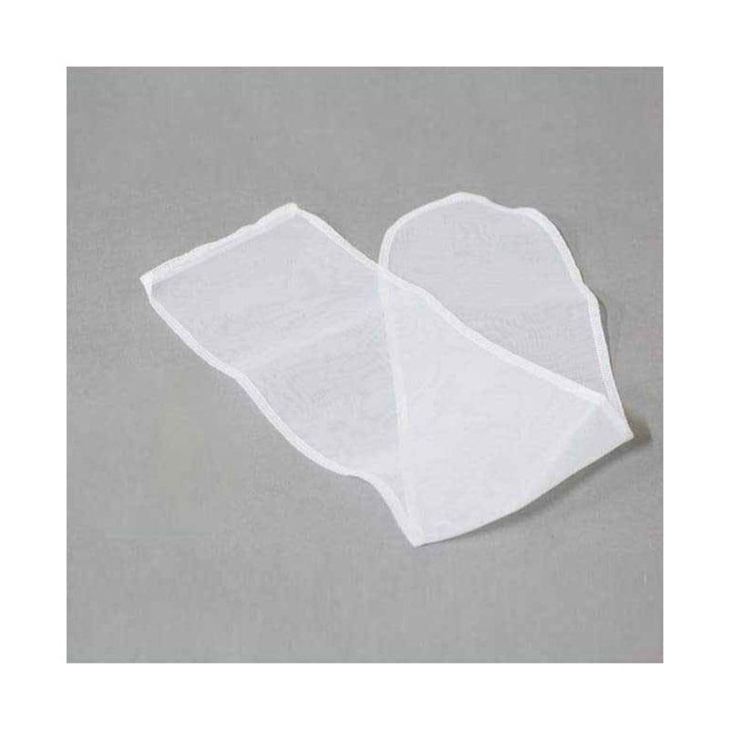 Hop Sock / Small Grain Bag 1