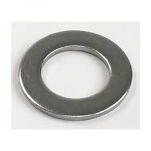 "Stainless Steel 1/2"" BSP Washer"