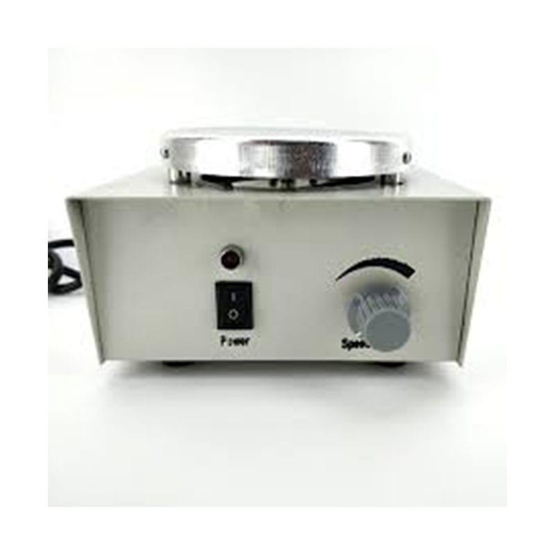 Adjustable Magnetic Stirrer Machine