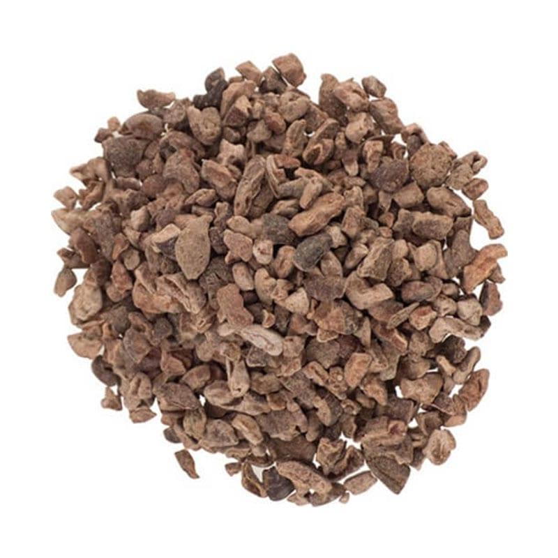 Cacao Nibs / Cocoa Nibs - 200g