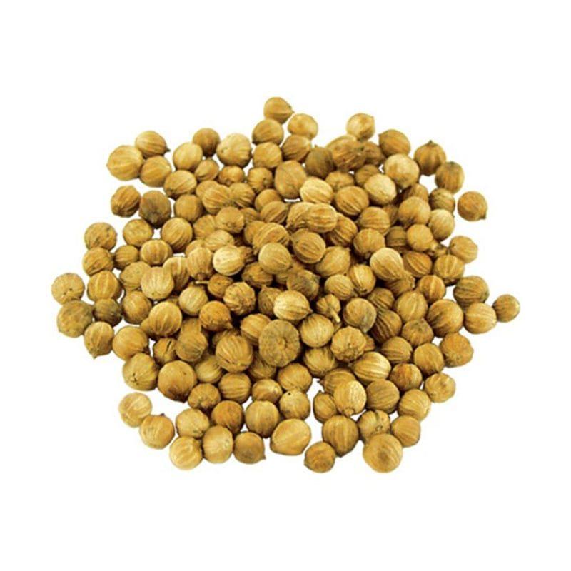 Coriander Seeds - 40g