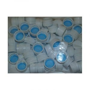 Bottle - Beer PET Cap - 60 Pack