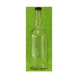 Bottle - Spirit Round