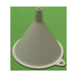 Funnel - Small