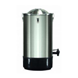 Mangrove Jack's 25L Boiler