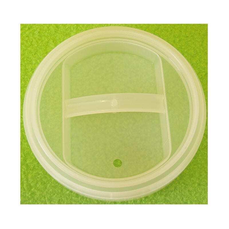 Replacement Lid - Fits Ampi 30L Fermenter