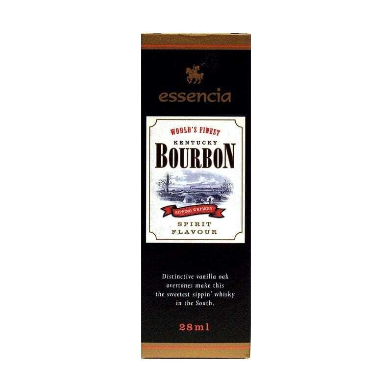 Essencia - Kentucky Bourbon
