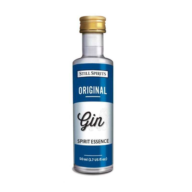 Still Spirits Original - Gin