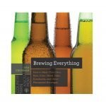 Brewing Everything Book - Dan Crissman